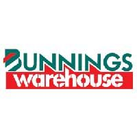 Bunnings Warehouse EDI