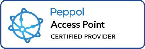 PEPPOL Access Point Australia